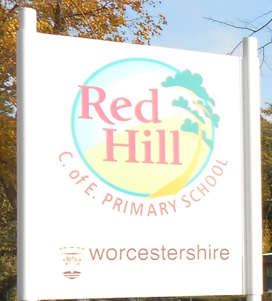 Solar Panels Worcestershire Schools